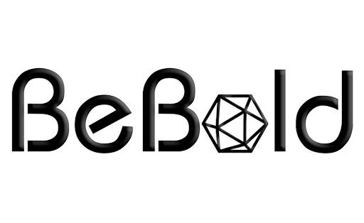 BeBold
